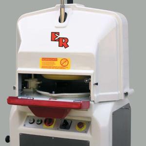 Erika's automatic deg Bagerimaskiner | Panea