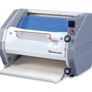 bagerimaskinerr för formning och förlängning av degstycken av Bongard  Panea