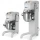 mixmaskin CL20 av Tekno Stamap för restaurangmaskiner | Panea