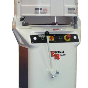 Erika's trehastighets automatisk deg Bagerimaskiner | Panea