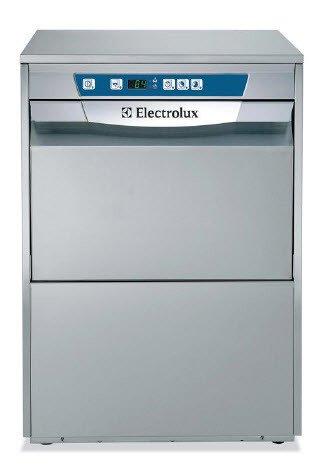 köp fullautomatisk diskmaskin restaurangmaskiner av Electrolux| Panea