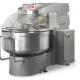 Motion trasmission teknik bakeri maskiner av sottoriva   Panea