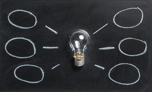 strategisk planering | Panea