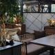 Inredning till restaurang | Panea