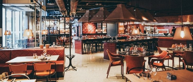 Restaurang | Panea