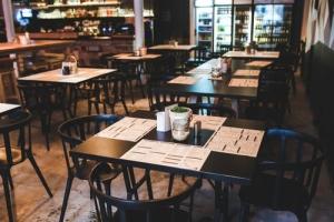 Starta Egen Restaurang | Panea
