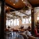 Inredning restaurang | Panea