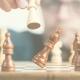 Din verksamhet behöver en affärsstrategi   Panea