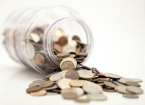 Finansiering för restauranger och caféer | Panea